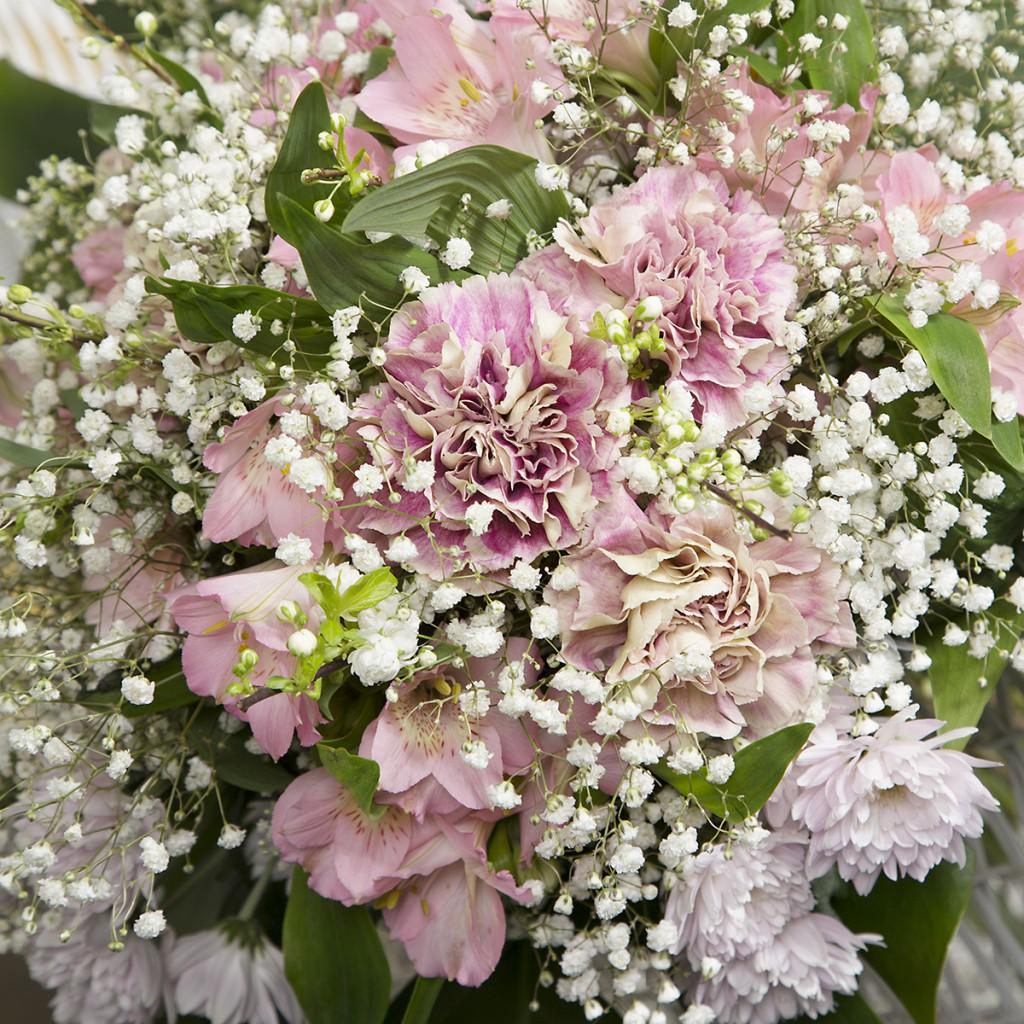 ExcuseMyBonBon_flowers_ss16
